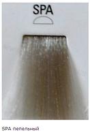 SPA (пепельный) Крем-краска без аммиака Matrix Color Sync,90 ml