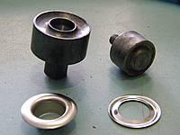 Матрица для установки люверса 13 мм