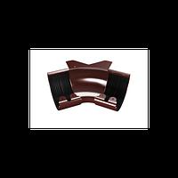 Угол желоба внутренний регулируемый 100-135° Galeco сталь 135