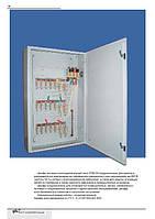 СПМ-99 Шкаф силовой распределительный
