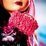 Кукла Ever After High Браер Бьюти Неудержимая весна, фото 5
