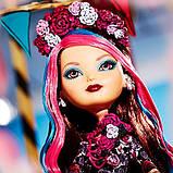 Кукла Ever After High Браер Бьюти Неудержимая весна, фото 7