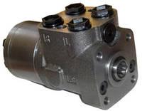 Насос-Дозатор т 150 т156 ХТЗ (гидроруль новый)