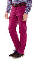 Джинсы Mustang Regular Jeans, фото 1