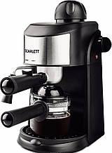 Кофеварка 850Вт Scarlett SC-CM33005