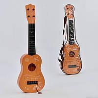 Гитара детская акустическая 130 А 9 (36)