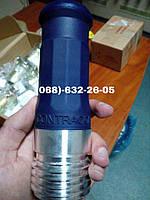 Пескоструйное сопло Performer 1000х6.5, карбид бора