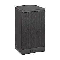 Настенный громкоговоритель Bosch LB1-UM20E-D