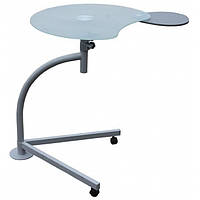 Столик для ноутбука  S-N1000