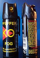 Лучшие оригинальные газовые баллончики для самообороны