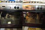 Генеральная уборка кухни в Харькове, фото 3