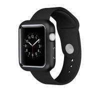 Магнитный чехол для Apple Watch 40mm Series 4