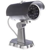 Муляж камеры CAMERA DUMMY PT-1900