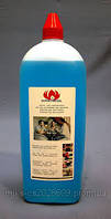 Топливо для биокамина TM Premium