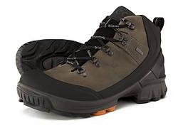 Ботинки ecco biom hike, фото 2