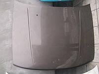 Капот Mitsubishi Lancer 1990г.в