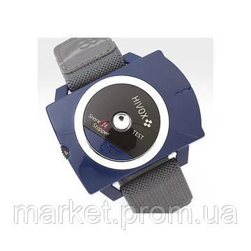 НОВИНКА- Прибор от храпа Snore Stopper SS-650