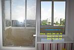 Мойка окон и балконов в Харькове, фото 4