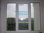 Мойка окон и балконов в Харькове, фото 5