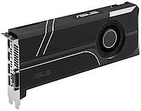 Видеокарта Asus Turbo GeForce GTX 1060 - 6G