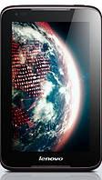 "Lenovo A1000 7"", матовая защитная пленка на телефон"