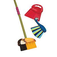 Игровой набор для чистоты - Тропики, фото 1