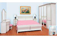 Спальня Спальня Мария-7 Черкассы