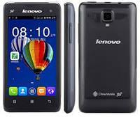 Lenovo A238, матовая защитная пленка на телефон