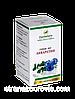 «Герон-Вит акваретин» - нормализует водно-солевой обмен, улучшает функциональные возможности почек и мочевого пу