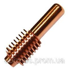 Электрод 40-80А Powermax Hypertherm 120926