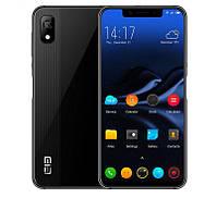 Смартфон Elephone A4 Pro Black  4/64 gb MediaTek Helio P23 (MT6763) 3000 мАч