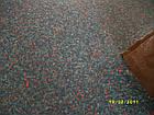 Флок - aкрілові і флуоресцентні флоки - чіпси полімерні., фото 7