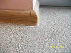 Флок - aкрілові і флуоресцентні флоки - чіпси полімерні., фото 8
