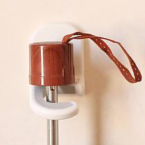 С форма многофункциональный СС веник крюк сильный клей Stickup вешалка 1TopShop, фото 3