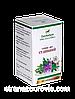 «Герон-вит сосудистый» таб №90 сердечно-сосудистые заболевания (ИБС, стенокардия, атеросклероз, гипертоническа