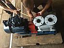 Насос СВН-80 (бочка) для бензина спирта, фото 3