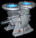 Насос СВН-80 А с торцевым уплотнением для бензина, фото 2