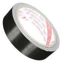 25mmx10m сильный постоянный водонепроницаемой ткани лента самоклеящаяся ремонт домашний декор ковровое покрытие 1TopShop, фото 2