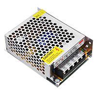 AC110V/220V до DC5V 5A Преобразователь трансформатора питания мощностью 25 Вт для лампы LED 1TopShop