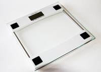Весы Mayer Boch MB-21299 напольные,150кг,стекло