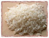 Рис для суши Yoshi 1кг, фото 1