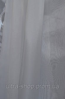 Тюль кристалон Т-3