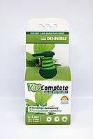 Удобрение для аквариумных растений  Dennerle V30 Complete, 50 мл