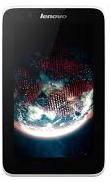 "Lenovo A5500 8"", глянцевая защитная пленка на планшет"