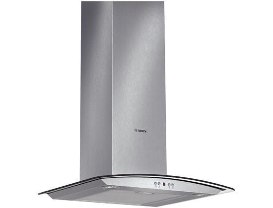 Вытяжка кухонная Bosch DWA06E651