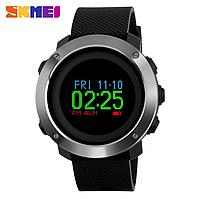 Часы со смарт функциями SKMEI 1336