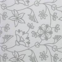 Ролеты тканевые (рулонные шторы) Print Besta mini открытый короб
