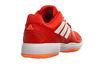 Кросівки Adidas Barricade Court W р. 36 (22 см) Оранжевий (gEwX75077) 5a61f6da60bdf