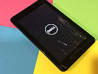 """Dell Venue 7"""" T01C (ТАЧ, Битый сенсор)"""