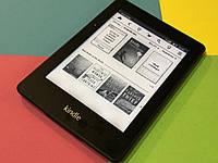Amazon Kindle Paperwhite 2012 EY21 (ЗАСВЕТ)